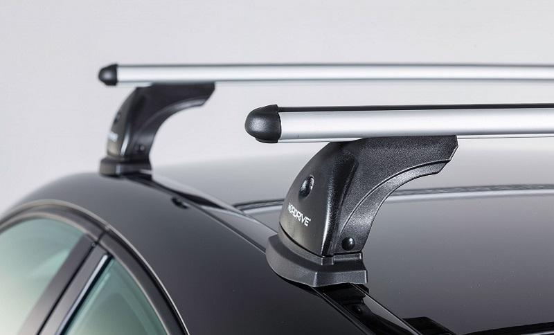 Maximalizujte úložný prostor pomocí střešních nosičů automobilů